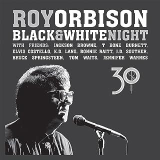 Black & White Night 30 (+brd)