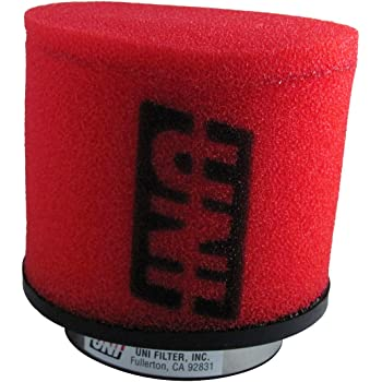 NU-8607ST Uni Multi-Stage Competition Air Filter Arctic Cat·450 FREE SHIP