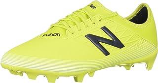 Men's Furon V5 Dispatch Firm Ground Soccer Shoe
