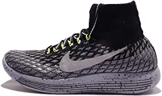 Nike Women`s Lunarepic Flyknit Running Shoe