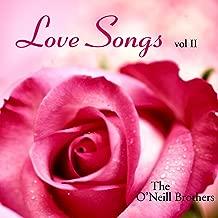 Best love songs instrumental piano vol 2 Reviews