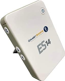 Ernest Sports ES14 Training Tool, White
