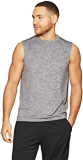 C9 Men's Sleeveless Tech T-Shirt -