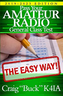 Best general ham license test Reviews