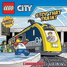Best lego shanghai store Reviews