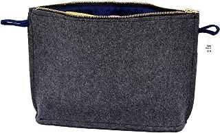 Best fashion mojo handbags Reviews