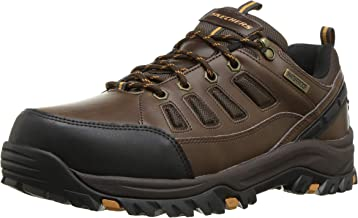 Best hiking shoes size 16 Reviews