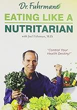 eating like a nutritarian dvd