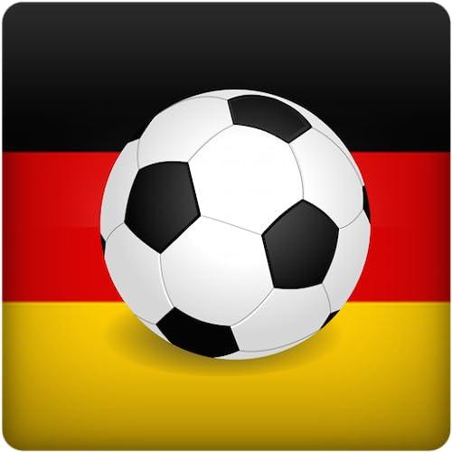 Fussball Bundesliga 14/15 LIVE