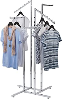 city rack clothing