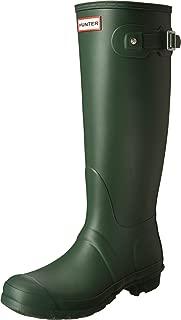 HUNTER Women's Original Tall Snow Boot