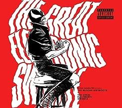 Best bloody beetroots vinyl Reviews