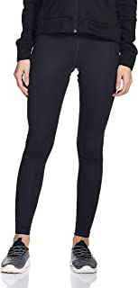 Adidas Women's Comfortable Fitted Yoga Pants