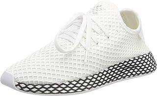 Buty adidas Originals Deerupt Runner B41767 - 6,5