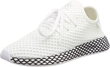 Adidas Deerupt Runner-B41767 Zapatillas para Hombre