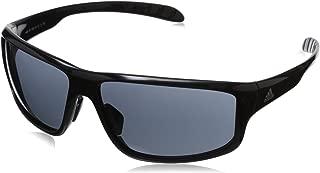 adidas Kumacross 2.0 A424 6055 Rectangular Sunglasses