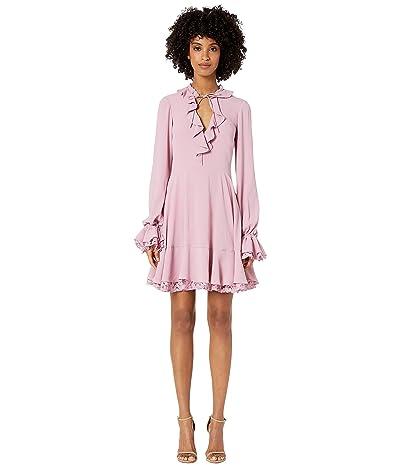 ZAC Zac Posen Eisley Dress (Slipper Pink) Women