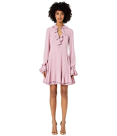 ZAC Zac Posen Eisley Dress