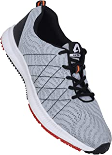 Avant Men's Ultra Light 2.0 Running and Training Shoes