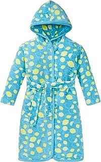 0233da4f48 Suchergebnis auf Amazon.de für: Kinder-Bademantel - Mädchen: Bekleidung