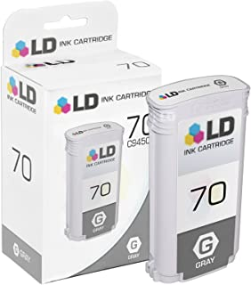 Best hp 70 cartridge Reviews
