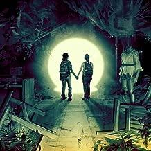 Last of Us Volume 2 / O.S.T. Disco de Vinil