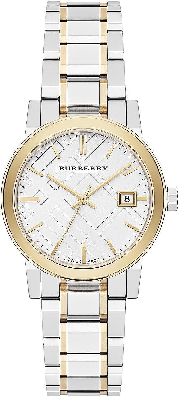 Burberry BU9115