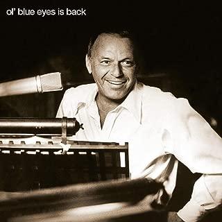Best old blue eyes songs Reviews
