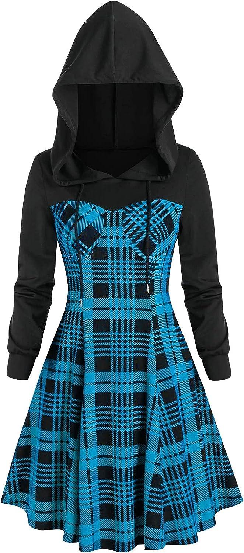 Super beauty product restock quality top! Cloak Dress for Women Ultra-Cheap Deals Wedding Christmas Sleev Guest Dresses Long