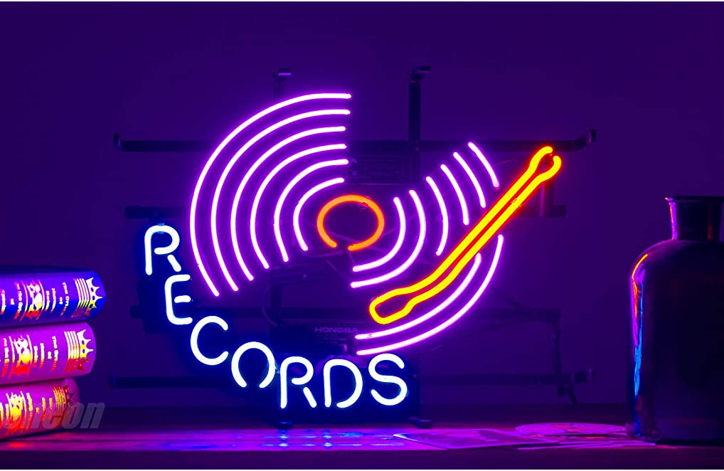 Explore Neon Signs For Rooms Amazon Com
