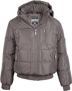 fürGrimada Jacken auf Jacken Jacken fürGrimada Suchergebnis Suchergebnis Jacken auf fürGrimada auf Suchergebnis WD2IEYH9