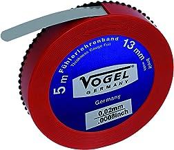 Vogel 467500