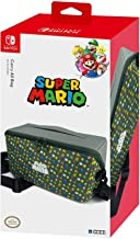 HORI Carry All Bag (Mario) Officially Licensed - Nintendo Switch