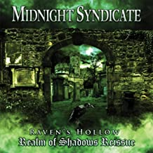 Best midnight syndicate albums Reviews