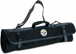 Best steelers tool bag Reviews