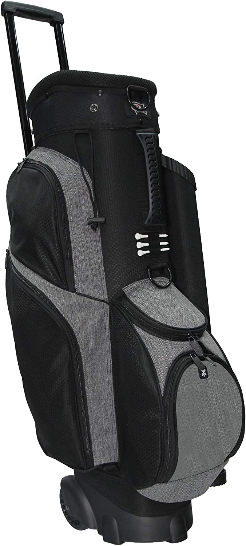 9.5  Transport Cart Bags
