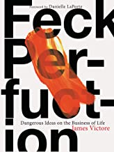 Best the graphic design business book Reviews
