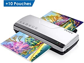 Best top rated laminator Reviews