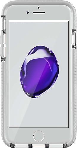 discount Tech21 outlet sale Evo Go Case for iPhone 7/8 lowest - Light Tan outlet online sale
