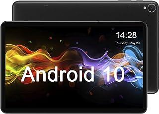 ALLDOCUBE iPlay40 タブレットPC Android 10 8GB+128GB 2TB TFカード拡張 2000x1200 10.4インチ8コアT618 CPU 6000mAhバッテリー5MP+8MP カメラ4G LTEモデル2....