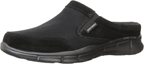 Skechers Sport Equalizer Coast to Coast Mule