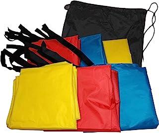 UrbanRed Fort Blanket Fort Kit for Kids - Kids Fort Kit for Kids - Fort Building - Fort for Kids - Fort Kits for Kids Indo...