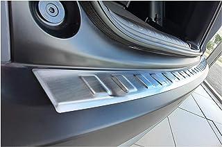 Suchergebnis Auf Für Honda Cr V Stoßstangenschutz Schutz Zierleisten Auto Motorrad
