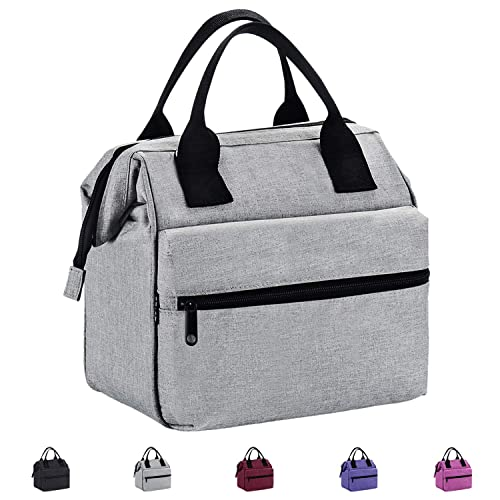 Cooler Purse: Amazon.com