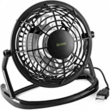 Best computer fan to usb adapter Reviews