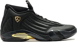 Air Jordan DMP Pack