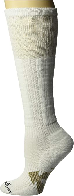 Force Extremes 37.5 Over The Calf Boot Socks