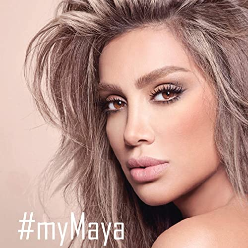 Maya Maya (TV