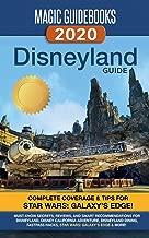 Best magic guide for disneyland Reviews
