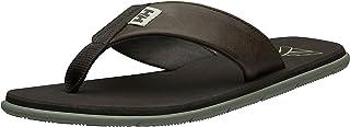 Helly Hansen Mens Sandal Seasand Leather Sandal
